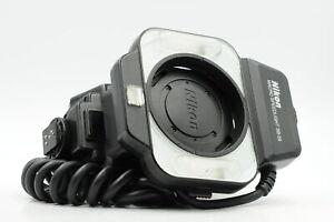 Nikon SB-29 Macro Speedlight Flash SB29 #829