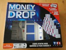 Jeu de société: Money Drop TF1 Games