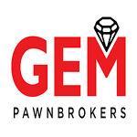 Gem Pawn Brokers NYC