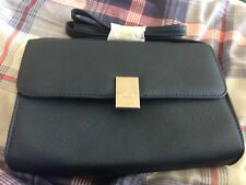 Dorothy Perkins Blue Cross body Bag
