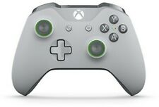 Xbox One Wireless Controller (5 Different Colors!)