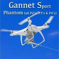 DRONE FISHING L GANNET SPORT DRONE FISHING BAIT RELEASE FOR DJI PHANTOM DRONES