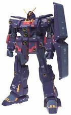 Gundam Fix Figuration Metal Composite Psycho Gundam Mk-Ii Neo Zeon Ver Bandai