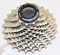 NEW Shimano Ultegra CS-R8000 Road Bike Cassette Sprocket 11 Speed 11-30T