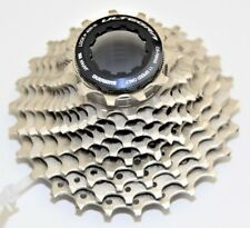 NEW Shimano Ultegra CS-R8000 Road Bike Cassette Sprocket 11 Speed 11-32T