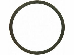 Air Cleaner Mounting Gasket Felpro 7DWD89 for Asuna GT SE 1993