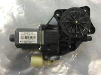 MINI COOPER S R56 PASSENGER SIDE FRONT N/S WINDOW MOTOR 2757043