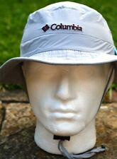 Columbia Light, Portable, Foldaway, Compact, Travel Sun Hat