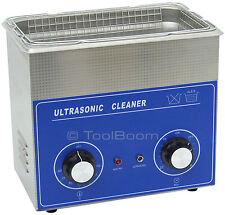 Jeken PS-20 Ultrasonic Cleaner 220V