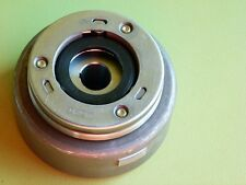 Rotor allumage AJP moto enduro simple 20mm