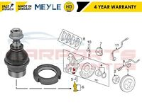 FOR MERCEDES ML W163 FRONT LOWER SUSPENSION ARM MEYLE HD HEAVY DUTY BALL JOINT