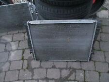 Kühlerbefestigung,Motor Kühler passend für BMW 17111712911