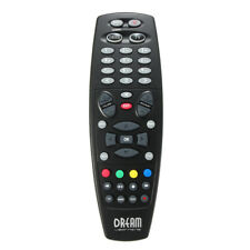 Replacement Remote Control For Dreambox DM800 DM800HD DM800se 500HD DM8000