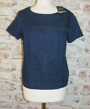 Short Sleeve Fitted Tops & Shirts NEXT for Women