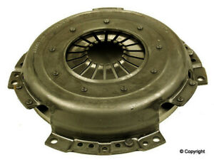 Clutch Cover Fits BMW 2002 318 & 320 New Sachs Brand   3082 061 232
