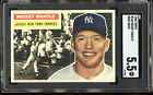 Hottest Mickey Mantle Cards on eBay 18
