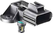 Capteur temperature Air FORD  MONDEO III Turnier 1.8 16V 125 CH