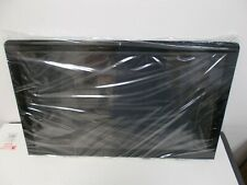 "21.5"" Full HD TFT LCD LG Display Screen Panel LM215WF3 SDC2 Apple K60"