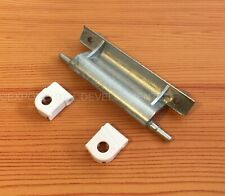 CREDA Dryer Door Hinge & Bearings 37762E, 37762G, 37763X, 37770...1st CLASS POST