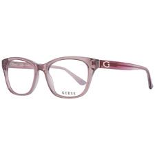 brille rosa   eBay