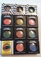 Mac Eyeshadow You Choose Limited Edition Shades 1.5g BNIB
