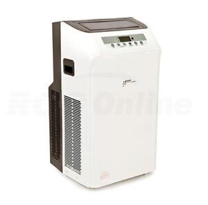 Portable Cooling & Heating Air Conditioning Unit KYR-45GW/X1C 14000BTU 16000BTU