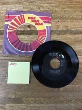 "Elvis 45 ""The Elvis Medley/Always On My Mind""  - RCA PB-13351 MINT E127"