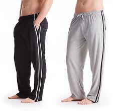 Cargo Bay Pyjama Sets for Men