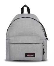 Rucksack Eastpak Padded Pak'r Sunday Grey
