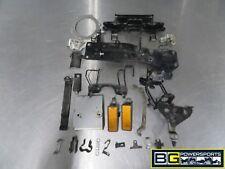 EB572 2008 08 YAMAHA FJR1300 HARDWARE BRACKET KIT