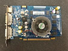 Asus GeForce 7600GS 512MB PCI-e Dual Dvi 5188-4412
