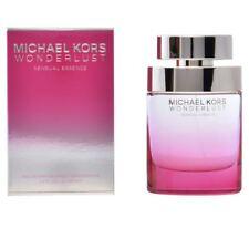 Michael Kors Wonderlust Sensual Essence Eau De Parfum 100ml Women Spray