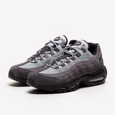 Nike Air Max 95 Essential 'Antracita' Zapatillas para hombre AT9865 008 Reino Unido 6.5 EUR 40.5