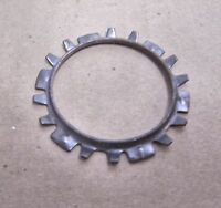 FORD 9 INCH PINION PILOT BEARING RETAINER B7A-4627-A  O.E. NOS   FREE SHIPPING