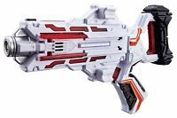 Lupine Ranger VS Patranger Double transformation gun DX VS changer Patrin No.1