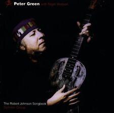 Peter Green - Robert Johnson Songbook [New Vinyl]