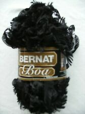 New listing Bernat Boa Yarn