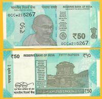 85  Prefix E//44 Uncirculated INDIA  10 RUPEES  ND P 60A a  Sign