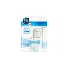 Ambi Pur Plug-In Device 95534
