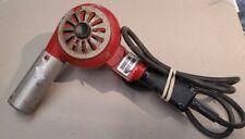Master Appliance Master Heat Gun, 1,000°F, 14.5 A Hg-751B