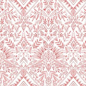Fat Quarter Dashwood Studios Skogen Scandi 100% Cotton Fabric