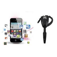 Bluetooth Gaming Headset 4.0 Wireless Handsfree Headphone Earphone with Mic HS1