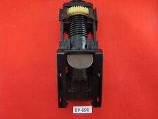 ORIGINAL Jura Impressa S9/S 9 Titan GRUPO erogación #bp-690