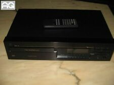 Nakamichi MB-2s cd player Lettore cd