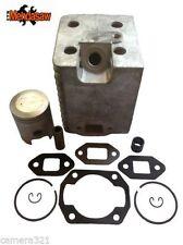 Wacker Neuson Construction Tools Engines