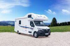Wohnmobil Ahorn Camp 683 Neu auf Renault Master Mod. 2020 145 PS 107 KW