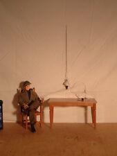 1/6 Scale, Barbie Dragon, DiD, Miniature Hanging Lamp