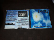 Enigma - Special Remixes and Bonus (2 CDs) FAN EDITION ( Sandra - Michael Cretu)