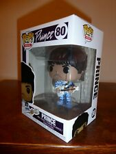 NEW & Unopened Funko  #80 PRINCE (Around the World in a Day)