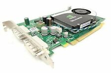 Computer raphics and Video Card for PCI Express x16